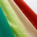 New design chiffon fabric in bulk