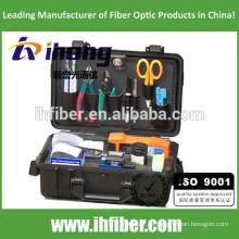 Passen Sie Ihr Fiber Optic T ool Kit HW-660 an
