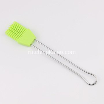 New Design Mini Oil Bbq Brush
