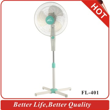 APG 16 inch Electric Stand Fan