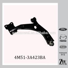 Mazda 3, 2005 ans. Pièces Bras de suspension Bras de commande arrière pour 4M51-3A423BA