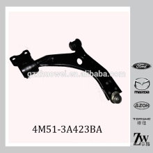 Mazda 3 ,2005 years ago Parts Suspension Control Arm Rear Control Arm For 4M51-3A423BA