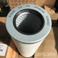 Oil separator 55303021 for air compressor parts