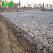 Anping Best Gabion Box Galvanized Welded Price