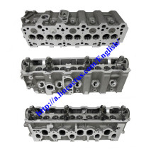 Aab 074103351A Amc908034 Zylinderkopf für VW Transporter T4 2.4D