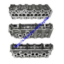 Aab 074103351A Amc908034 Головка блока цилиндров для VW Transporter T4 2.4D