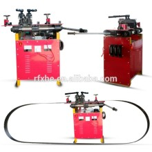 Factory direct sales band saw blade welding machine