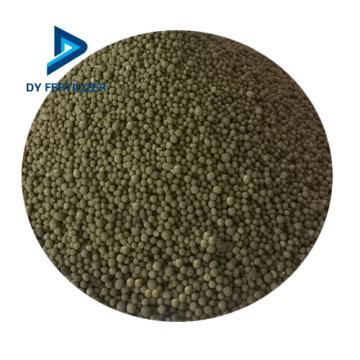 Fertilizante orgánico de vegetales, Frtuit, árboles, cultivos y otras plantas