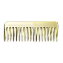 Hotsale Daily Usage Widetooth Hair Combs for Curly Hair