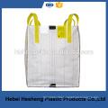 Antistatic FIBC conductive big bag for chemical material