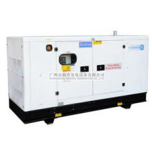 Kusing генератор Pk30600 генератор 75kva Молчком Тепловозный