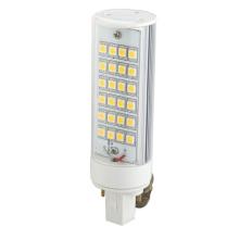 LED SY G24 SMD3528-A