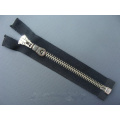 Metal Zipper 7033