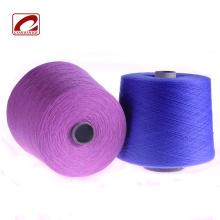 2 26 nm 100 kashmir yarn for knitting