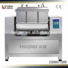 Máquina misturadora de massa de vácuo industrial ZKHM-300 (com certificado CE)