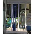 Strip Lampu Taman LED