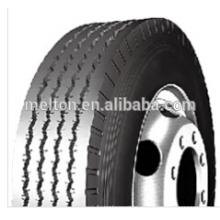 LKW-Reifen für alle Radpositionen DSR008A 8.25R16