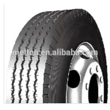 pneu de camion toutes positions de roue DSR008A 8.25R16