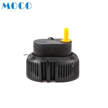 With 1 year warranty mini submersible CE ROHS Pond aquarium fountain water pump