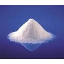 Eritritol 99.5% alimentos aditivos de alta calidad de azúcar edulcorante