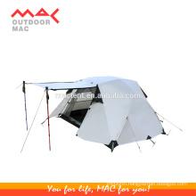 MAC-AS032 Hot Sale Camping Tent