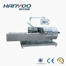High Quality Carton Boxing Machine