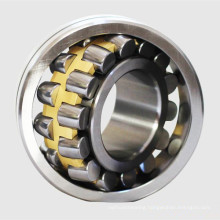 Spherical Roller Bearing 6212 RS, Spherical Roller Bearing 23024ca2CS