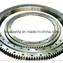 Bearing Sreel Turntable Bearing for Food Machine