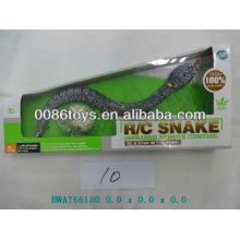2013 HOT SALES R/C snake