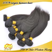 2015 vente Chaude Raw aliexpress cheveux Cheveux Vierges Brésiliens, non transformés En Gros Vierge Brésilienne Cheveux extensions afrique du sud