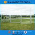 Used Cattle Panels (with ISO9001 & SGS)