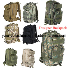 Backpack Camping, Travel Backpacks, Sports Backpack, Military Backpack