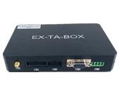 TG-EX-Box