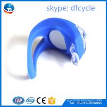 Teile für Fahrrad LED Licht Silikon LED Licht Preis