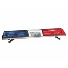 Emergency Xenon Strobe Lightbar