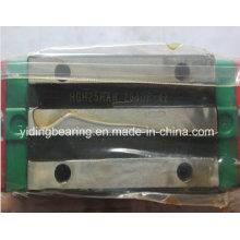 Super Heavy Load Linear Block Bearing Hiwin HGH20ca Linear Guideway