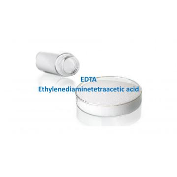 Chelant & Sequestrant EDTA Acid