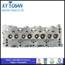 Cylinder Head Amc908746 Mrfj5-10-100d Mrfj510100d for Mazda RF/Re KIA Sportage 2.0td 24mm
