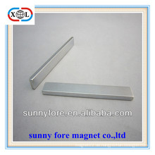 N42 Ndfeb Magnet bar