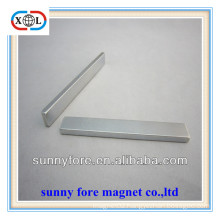 N42 ndfeb magnetic bar