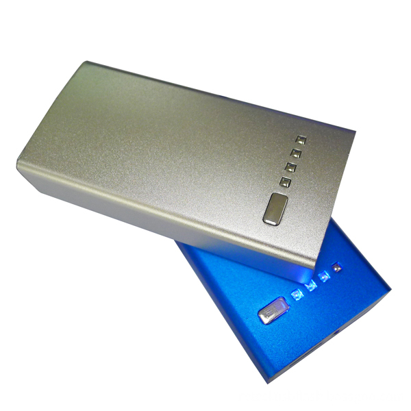 Fast Charging Power Bank
