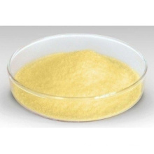 Vitamin B2 (Riboflavin) (C17H20N4O6) (83-88-5)