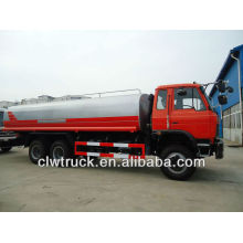 DFAC 6*4 water transporting vehicle(18-25 CBM)