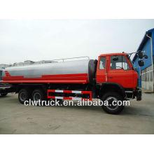 Транспортное средство DFAC 6 * 4 (18-25 CBM)