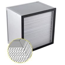 air purifier hepa air purifier