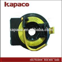 Coffre à air du volant Câble en spirale Suspension de l'horloge 93490-2H300 93490-3H000 Pour Hyundai Elantra
