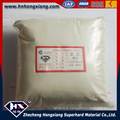 High Purity Synthetic Diamond Powder 60000# to 500#
