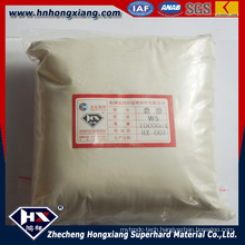 Hot Sale Synthetic Diamond Powder Price