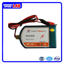 USB ohne LCD-Bildschirm Digital Lab Stromsensor