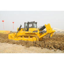 Bulldozer Shantui SD32 sd22 de conception professionnelle
